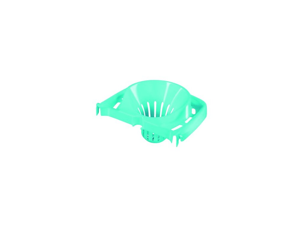 Ždímací nástavec k mopu CLASSIC Leifheit