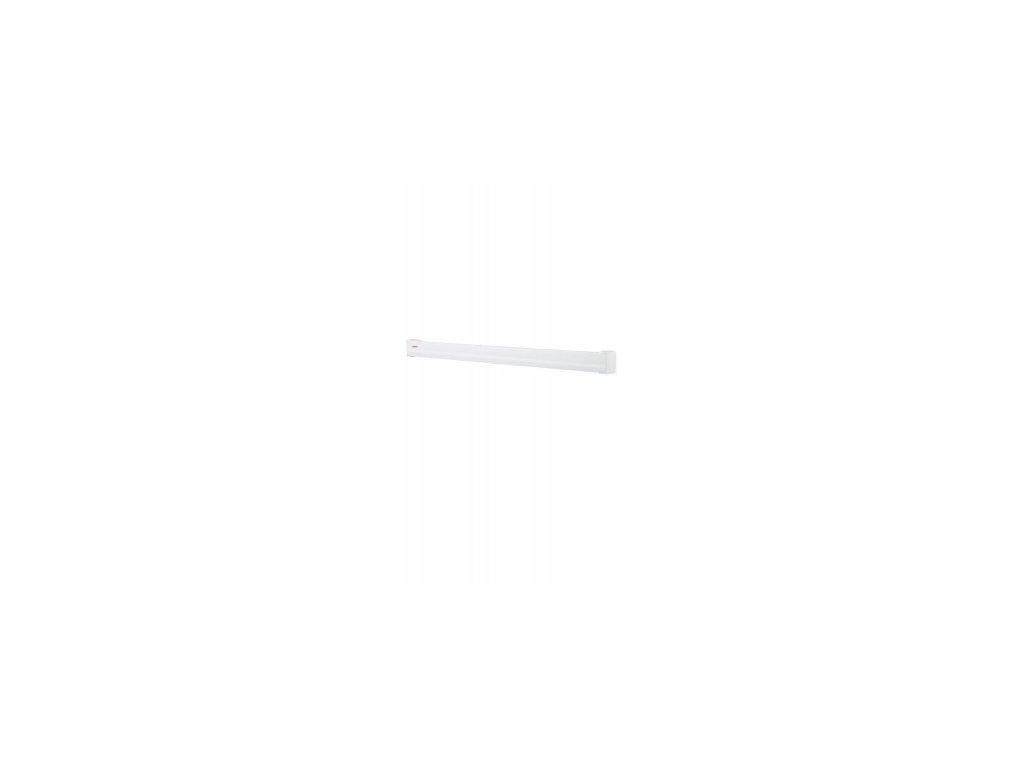 Leifheit Nástěnný sušák na prádlo Telegant 70 83306