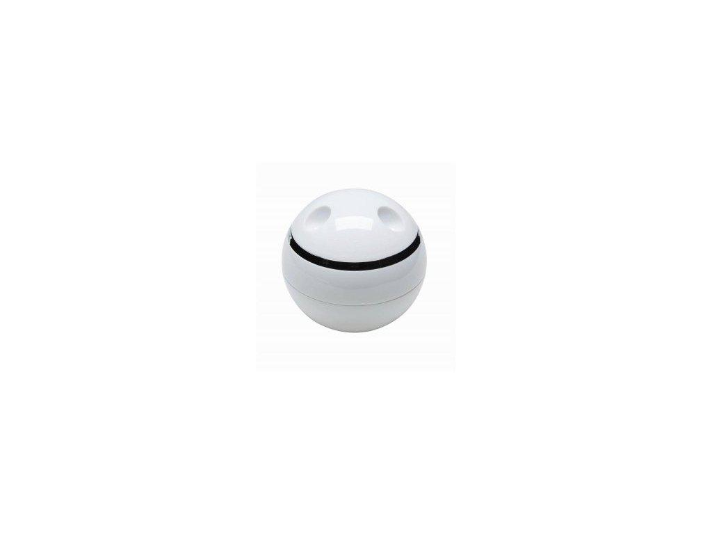 Spirella BOWL úložný box 1017527