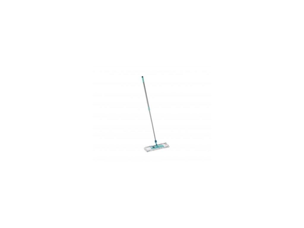 Podlahový mop Classic