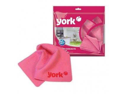 York Magický hadřík