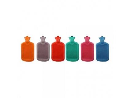 Florina Gumová ohřívací láhev 2 l