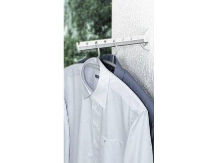 Venkovní věšák na větrání oděvu AIRETTE