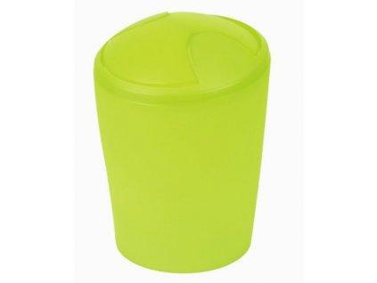 Odpadkový koš Spirella MOVE 1009576