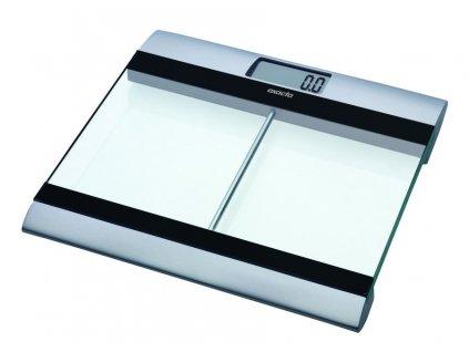 Soehnle osobní váha EXACTA QUARTER 62552