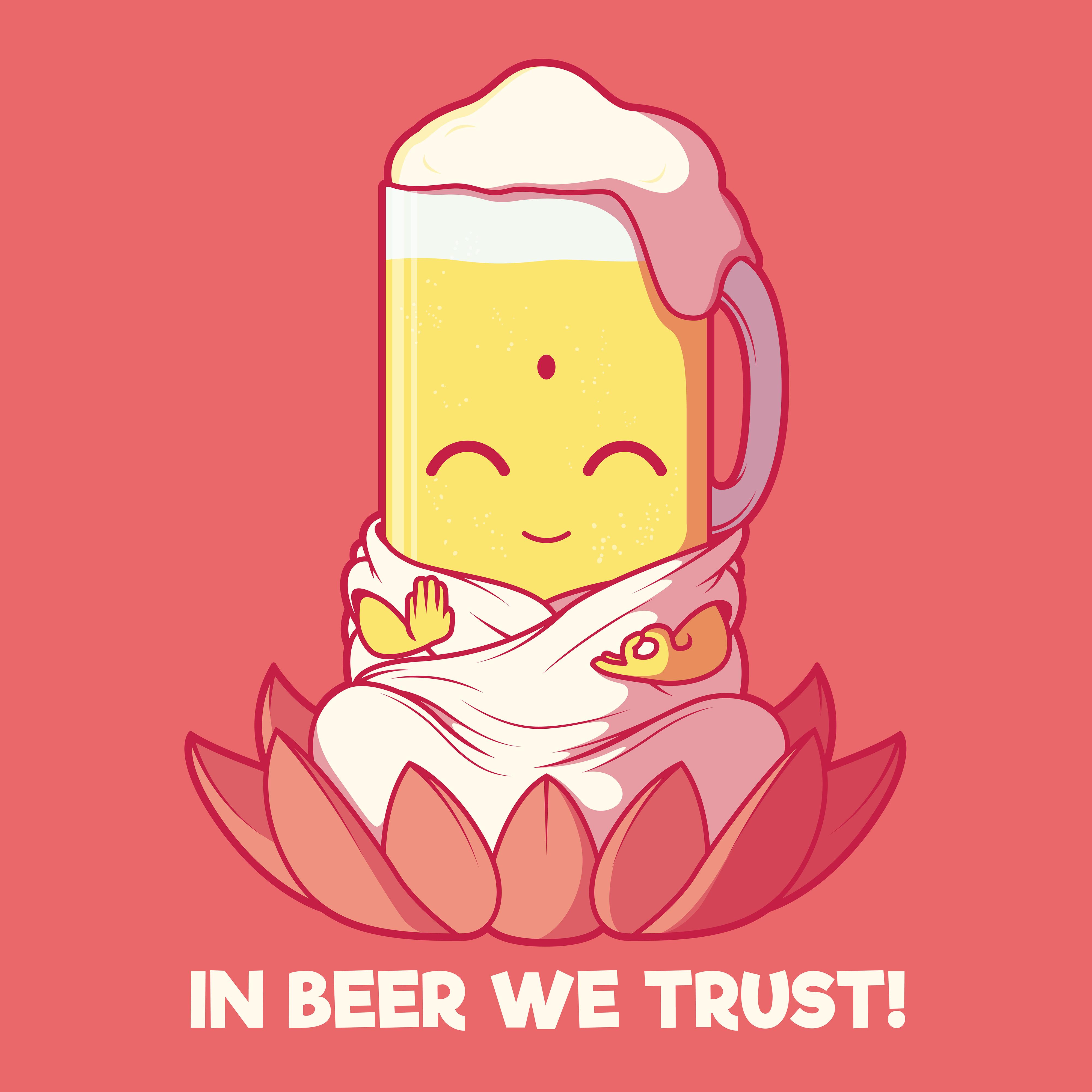Pivní citáty aj.