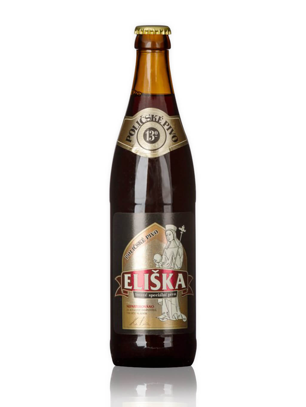 Polička-Eliška