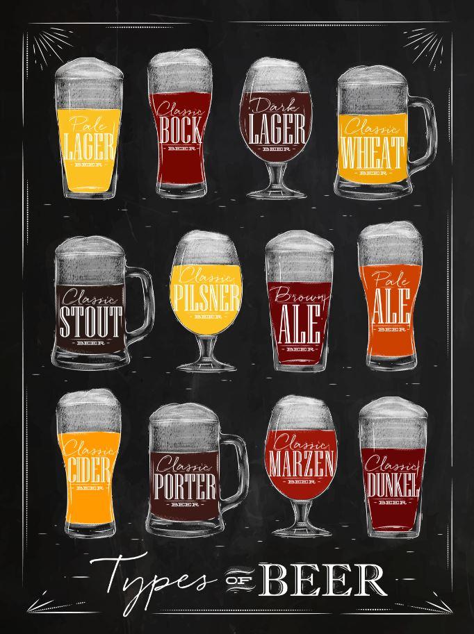 druhy-piva