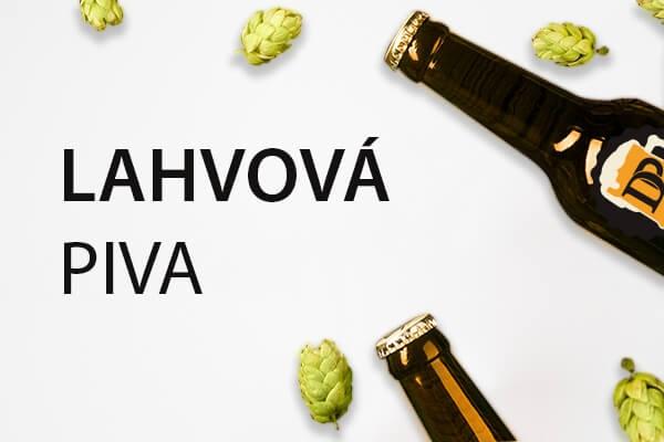 lahvova-piva