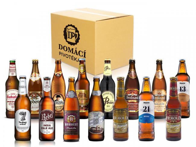 ochutnavka-piv