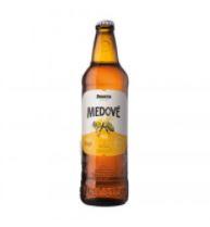 specialni-pivo