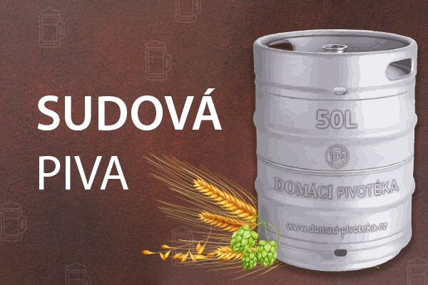 sudova-piva