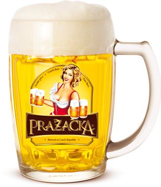 Bakalar_Prazacka-sklo