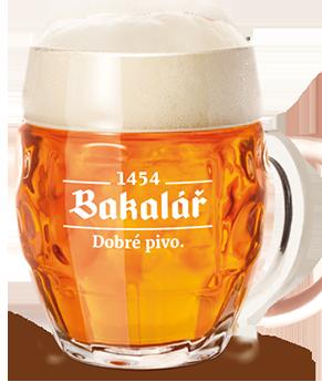 Bakalar_medovy_sklo