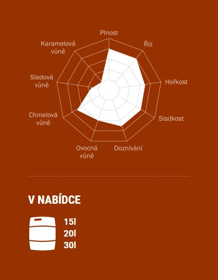Rebel%20Drso%C5%88