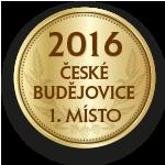 medaile_2016_1-misto_CB_1