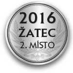 medaile_2016_zatec