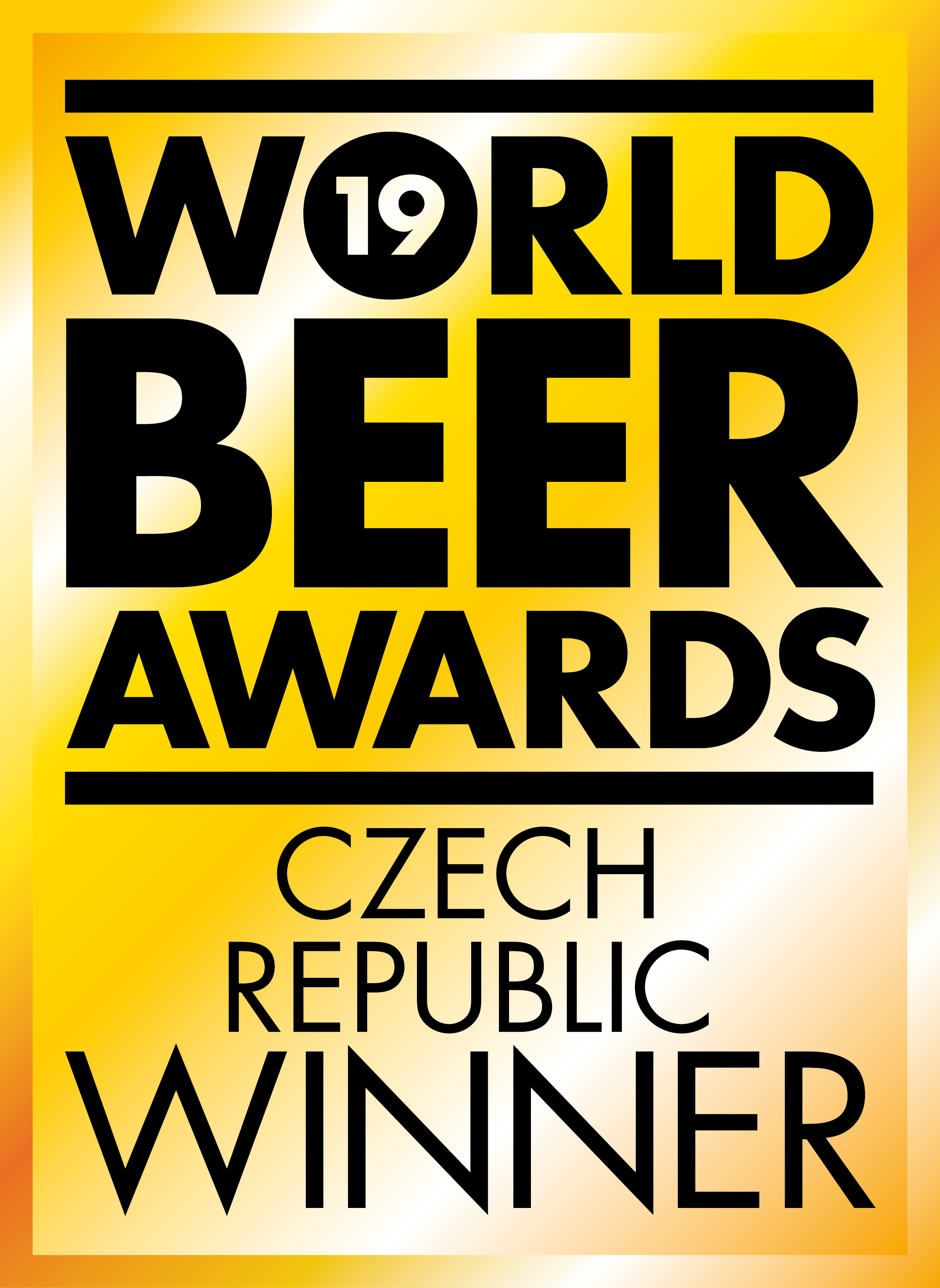 1.%20m%C3%ADsto%20The%20World%20Beer%20Awards%202019%20Lond%C3%BDn%20Lager%20Czech-style%20Pale