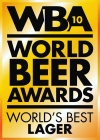 Zlat%C3%A1%20medaile%20The%20World%20Beer%20Awards%202010%20Lond%C3%BDn%20Lager