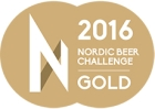 Zlat%C3%A1%20medaile%20Nordic%20Beer%20Challenge%202016%20Koda%C5%88%20Style%20Pale%20Strong%20Ale