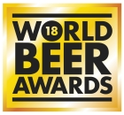 1.%20m%C3%ADsto%20The%20World%20Beer%20Awards%202018%20Lond%C3%BDn%20Stout%26Porter