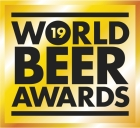 1.%20m%C3%ADsto%20The%20World%20Beer%20Awards%202019%20Lond%C3%BDn%20Stout%26Porter