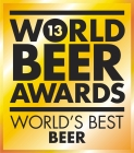 Absolutn%C3%AD%20v%C3%ADt%C4%9Bz%20The%20World%20Beer%20Awards%202013%20Lond%C3%BDn