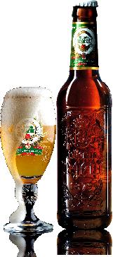 Pivo%20Regent