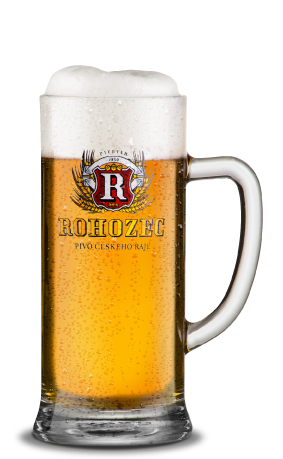 Pivo%20Podskal%C3%A1k%20-%20sv%C4%9Btl%C3%A9%20v%C3%BD%C4%8Depn%C3%AD