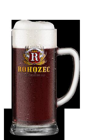 Rohozec%20X