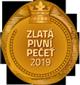 zlata-pecet-2019_1