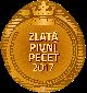 zlata2017