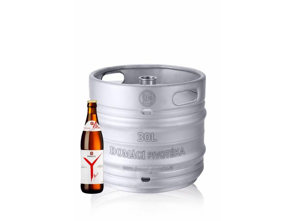 ypsilon 30l sud piva