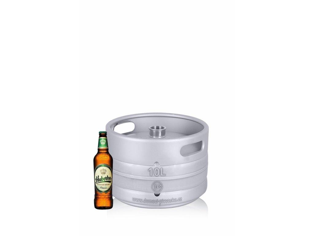 hubertus premium 10l sud piva