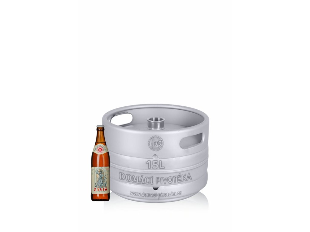 15l sud piva policka zavis