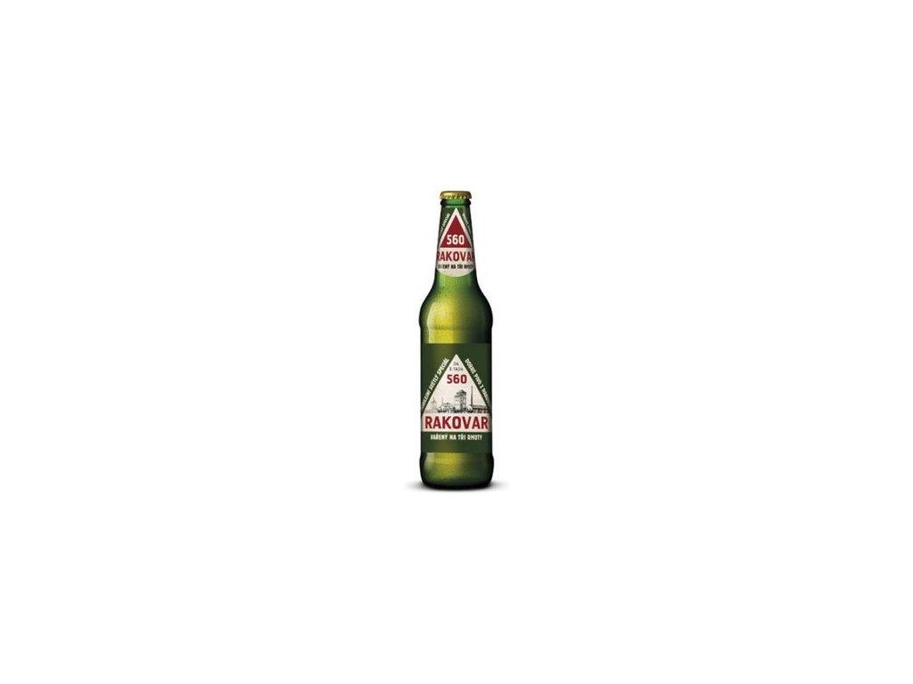 pivo svetly lezak rakovar bakalar 170 340