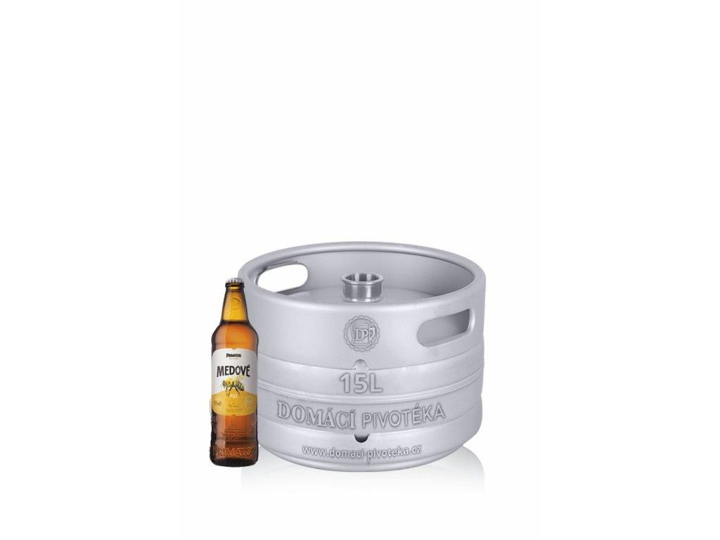 15l sud piva medove primator