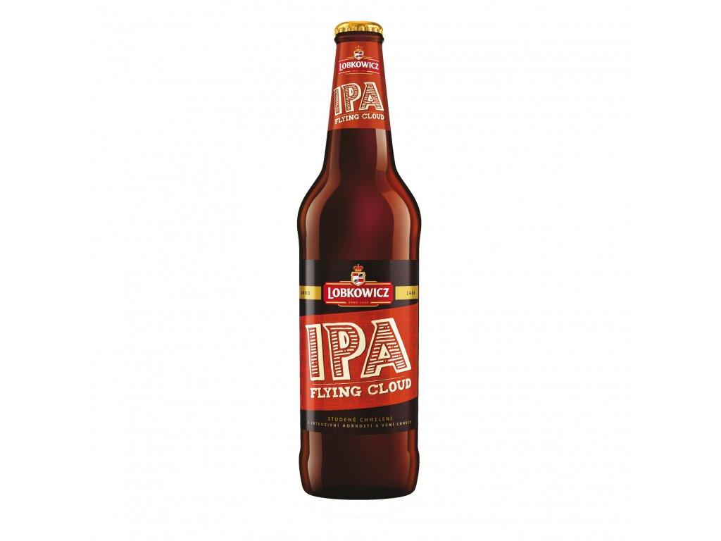 LBK IPA bottle500ml CMYK square 1 g