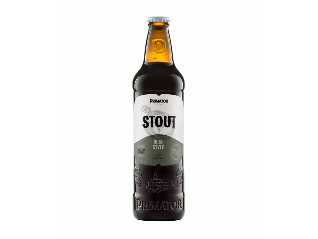stout 2