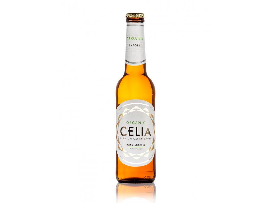 Žatec Celia