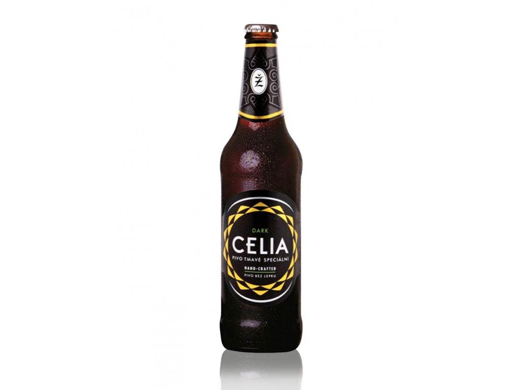 Žatec Celia dark