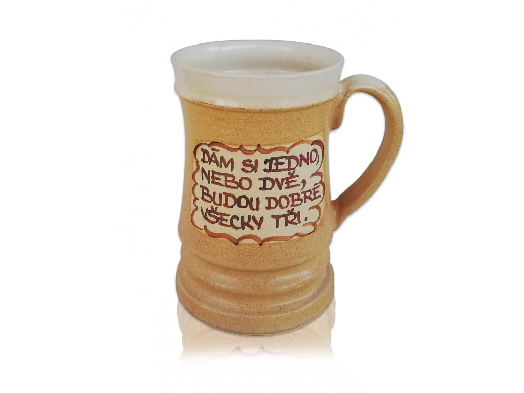 Pivo pullitr svetky text