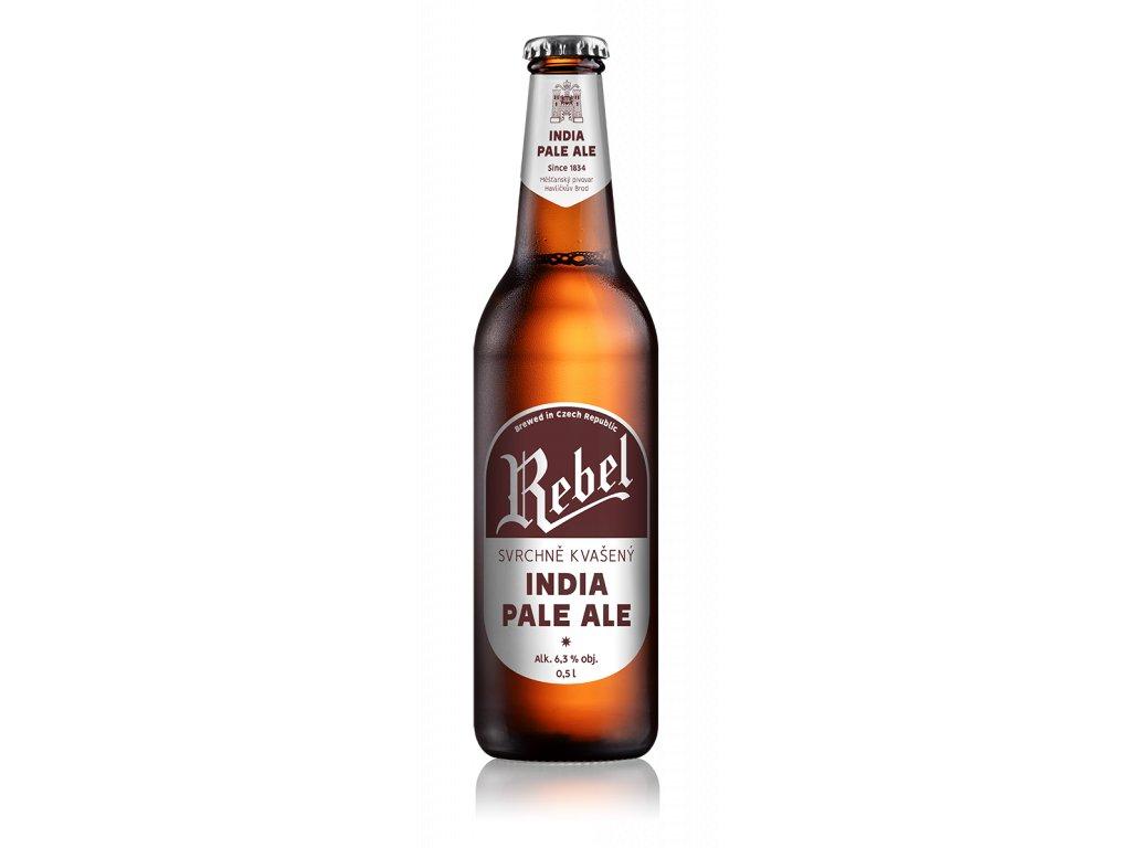 rebel india pale ale