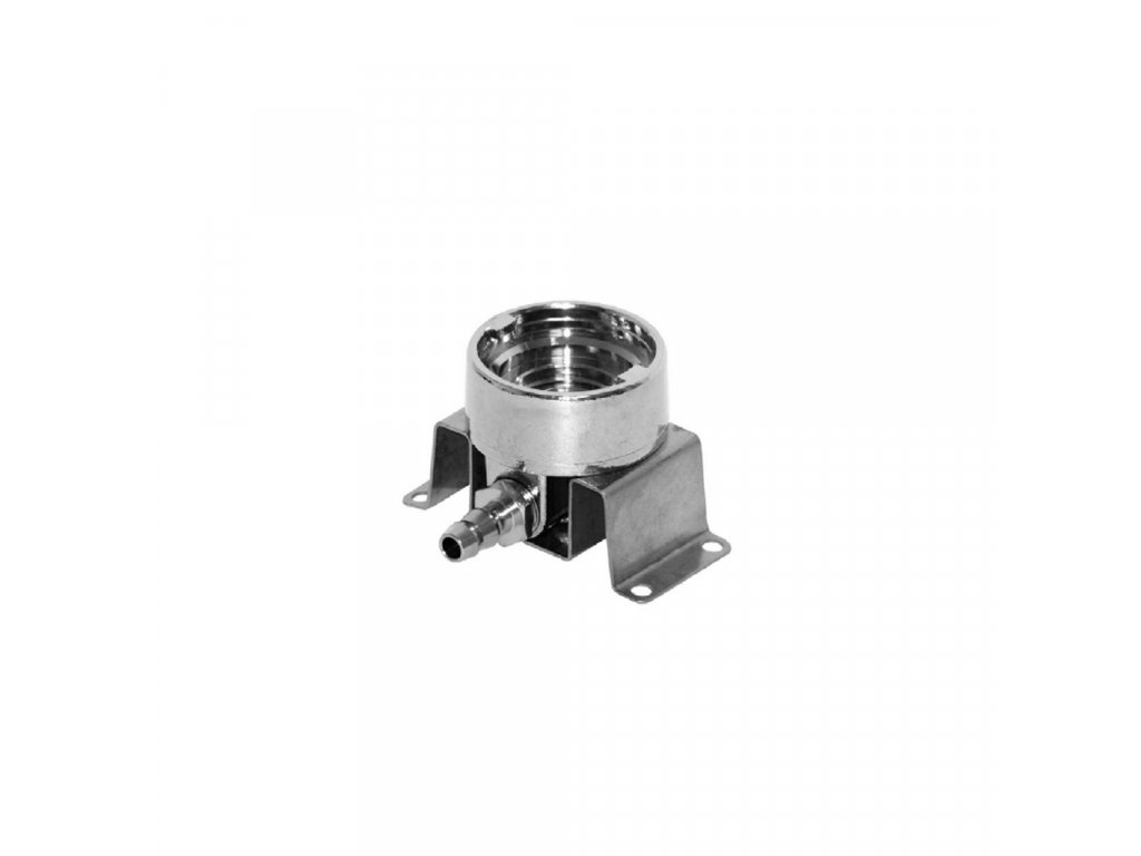 sanitacni adapter