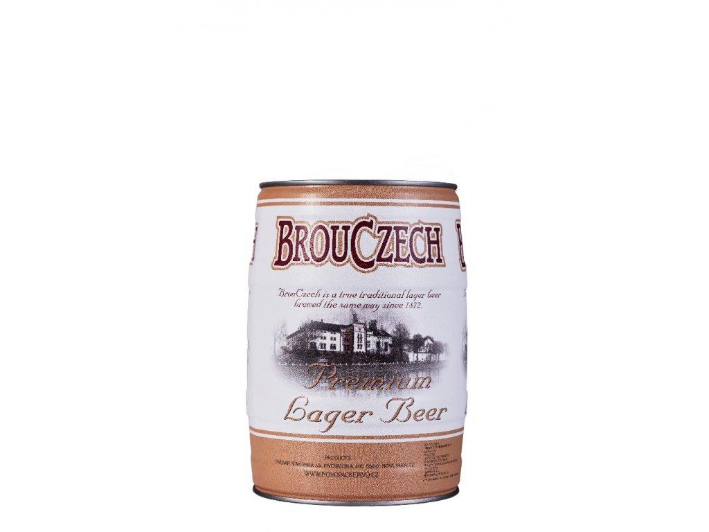 brouczech5