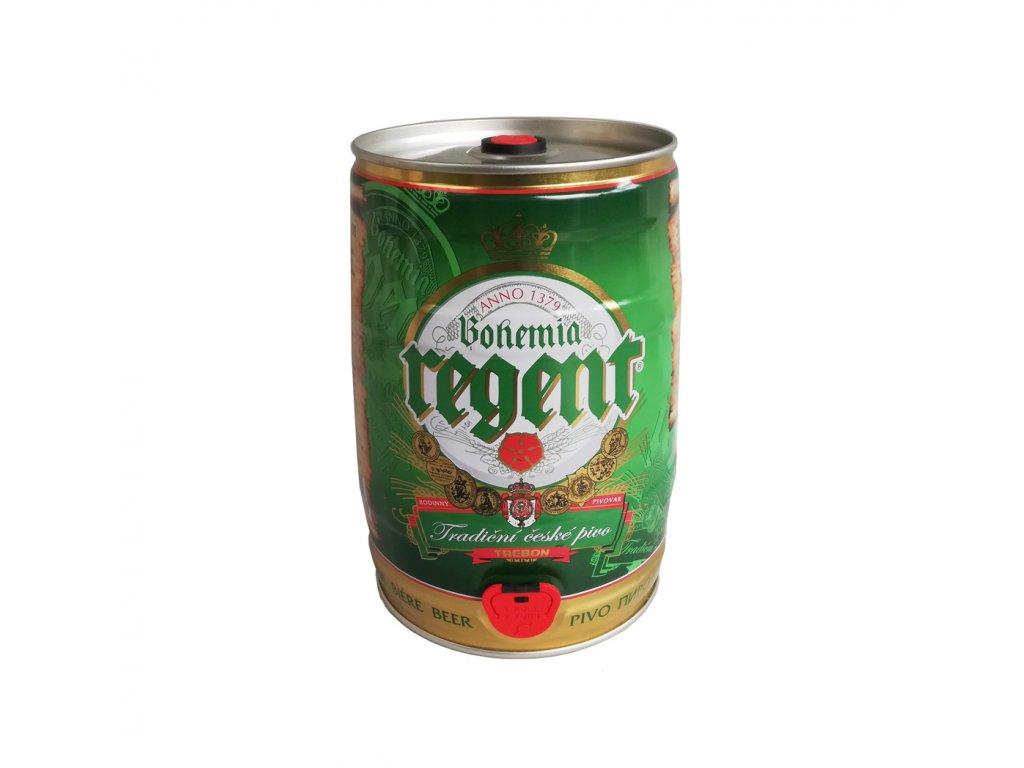 regent 5l sud piva