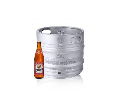 poutnik 30l sud piva