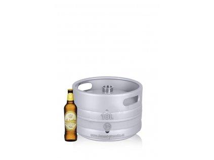 hubertus milenium 10l sud piva