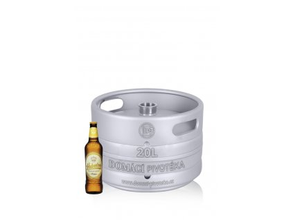 20l sud piva kacov medium