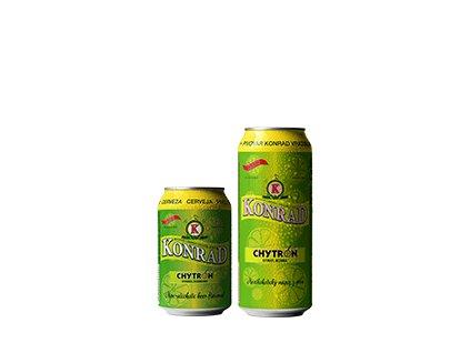 pivovar konrad chtron 05 03 plechprodukt